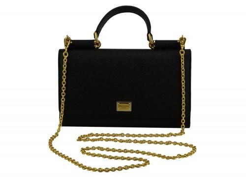Dolce-Gabbana-Continental-1