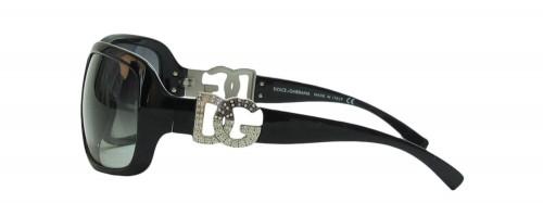 Dolce-Gabbana-oculos-Preto-1