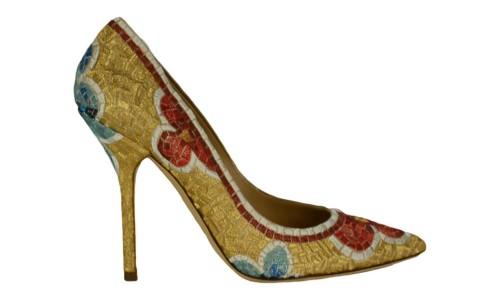 Dolce-Gabbana-scarpin-Vitral-1