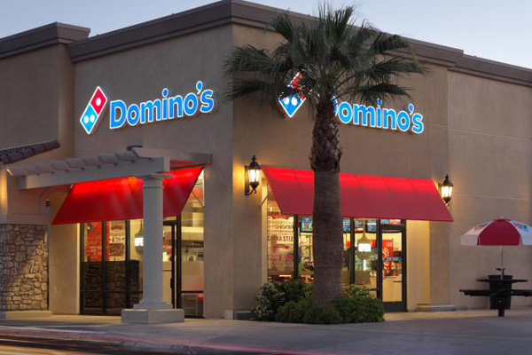 dominos_pizza_restaurants_mission_statement_vision_core_values_history_founders_facts_headquarters