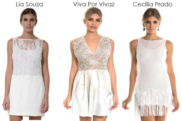 dress and go vestidos ano novo