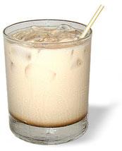 drink jabuti