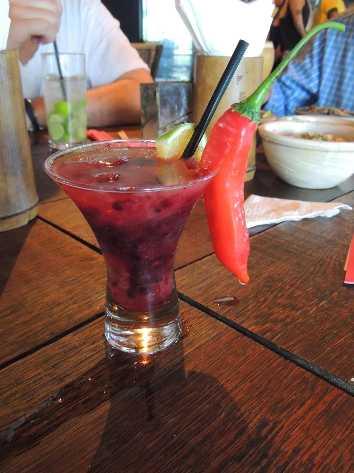 drink tantra cor do pecado