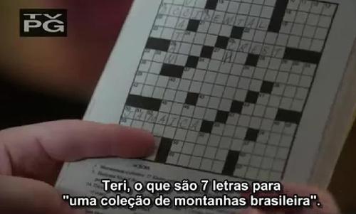 drop-dead-diva brasil