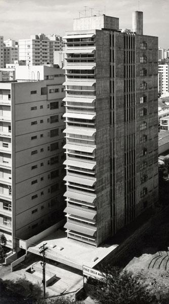 """Arquitetura do Brasil, representada por Brasília, é """"melancólica, feia e desumana"""" - Página 3 Ed-guaimbe-pmr"""