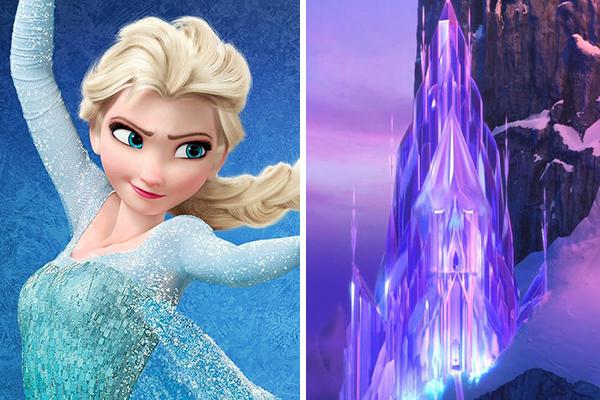 Elsa (2)