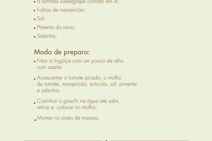 emiliano-market-day-nhoqueti-receita1