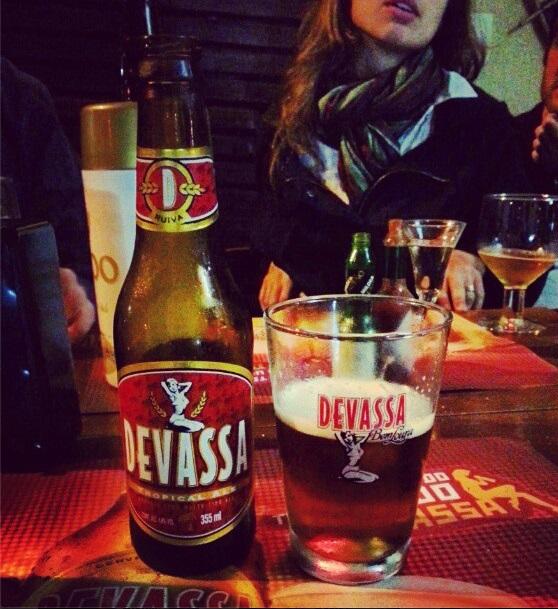 Empório da Sogra: este bar da Vila Leopoldina oferece mais de cem rótulos de cervejas