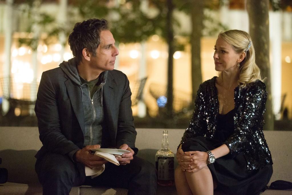 Enquanto Somos Jovens: Ben Stiller e Naomi Watts na comédia mais antenada de 2015