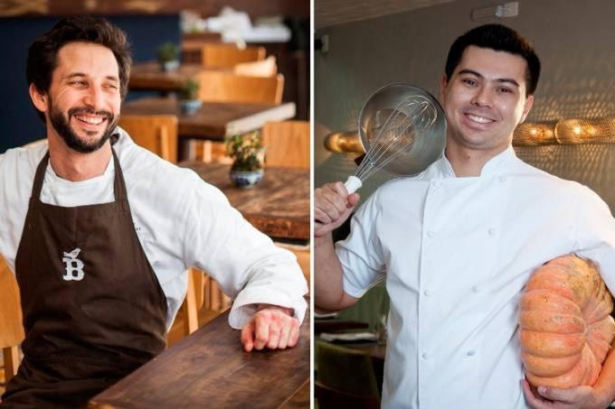 EPICE_chefs1