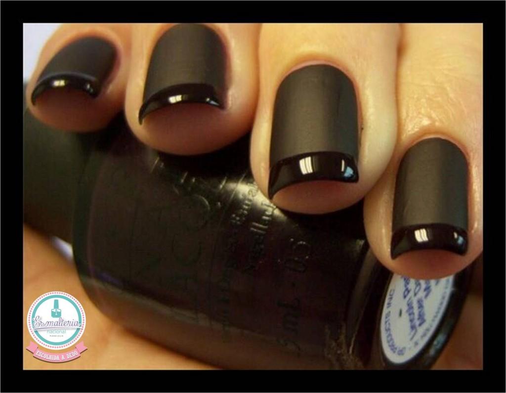 Esmalteria nacional: unidade da VIla Leopoldina oferece descontos na manicure