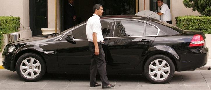 Estacionamento gratuito: a economia pode ser de até 25 reais (Foto: Fernando Moraes)