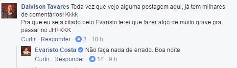 Evaristo 9