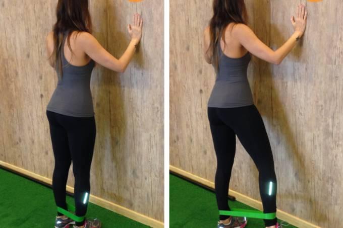 exercicio-elastico-2