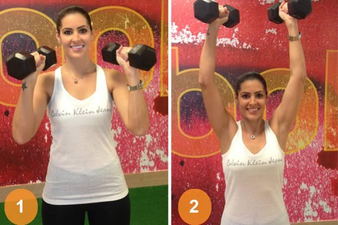 exercicio-ombro-1
