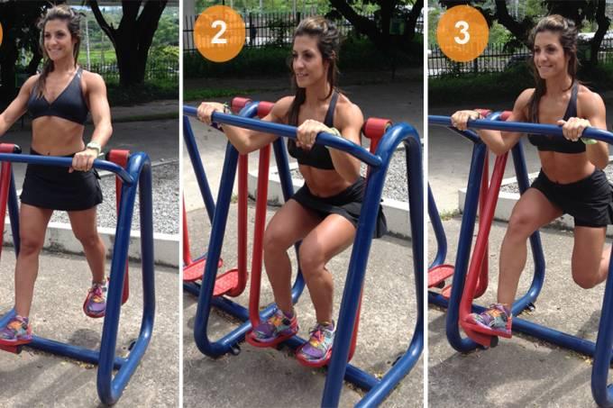 exercicio-pra%c3%a7a-1