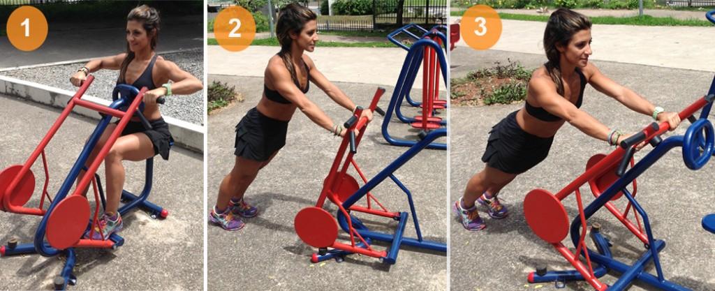Exercicio-praça-2