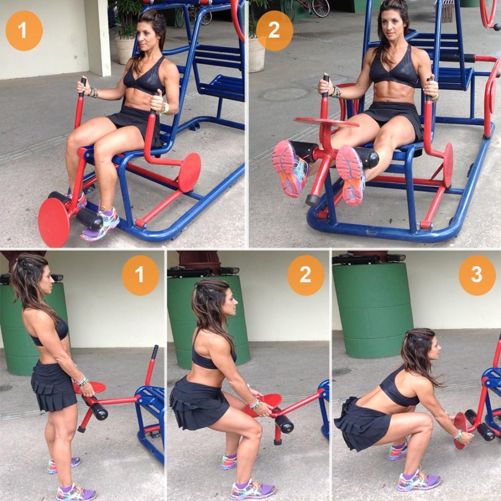 Exercicio-praça-3