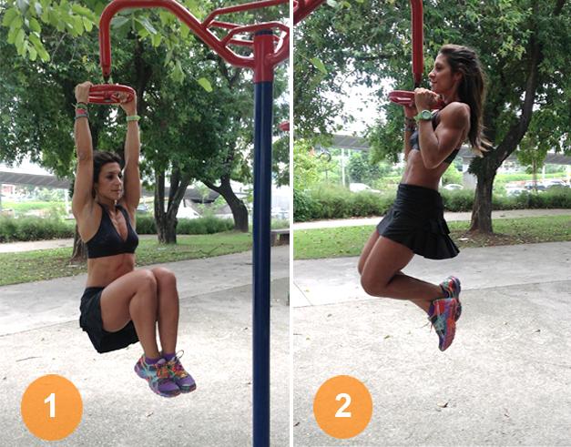 Exercicio-praça-4