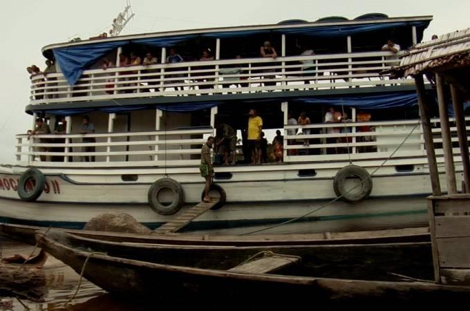 expedicionarios-barca-grande