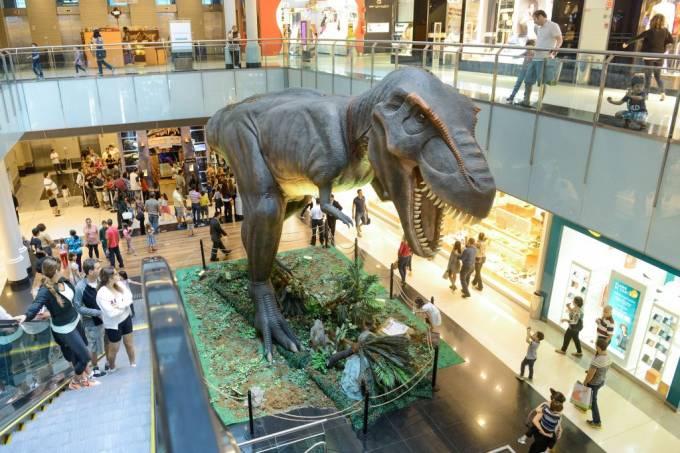 exposi%c3%a7%c3%a3o-o-mundo-dos-dinossauros-shopping-vila-ol%c3%admpia