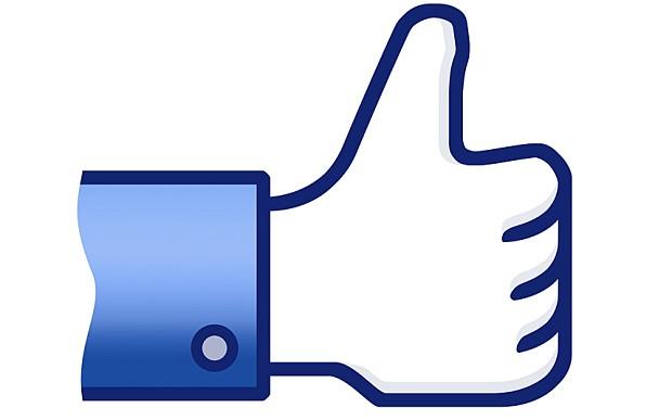 facebook-like_2676878b