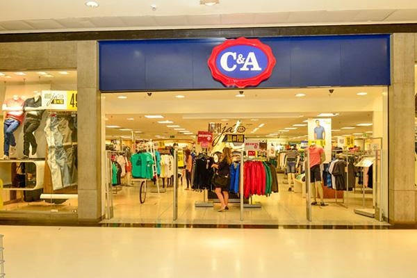 fachada-c-e-a4