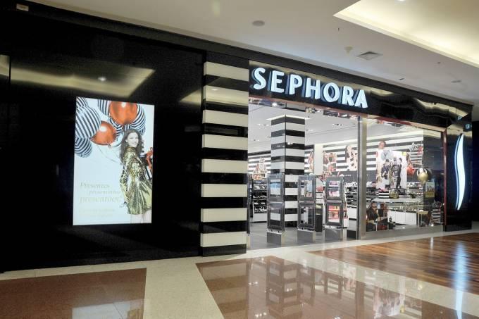 fachada-sephora-shopping-an%c3%a1lia-franco