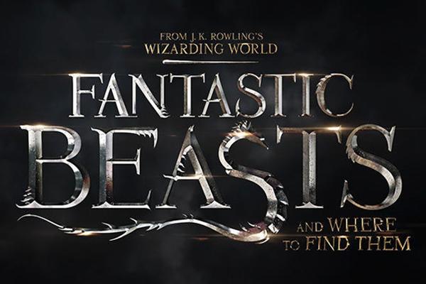 fantastic-beasts_612x380