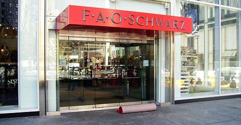FAOSchwarz-TV1