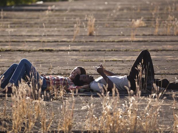 Faroeste Caboclo: drama violento, vibrante e tecnicamente impecável