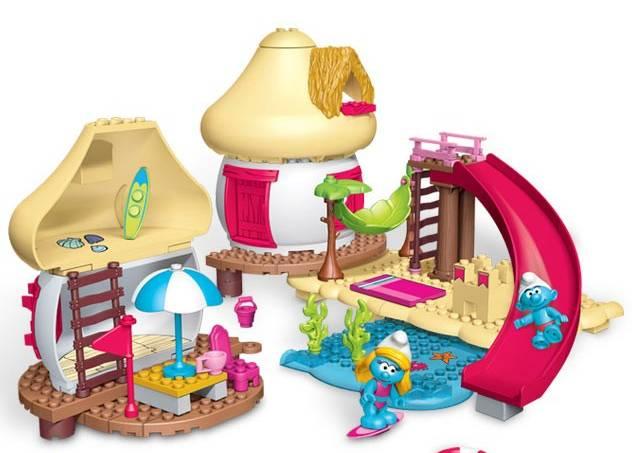 Feira-Brinquedo-214-90 por 80