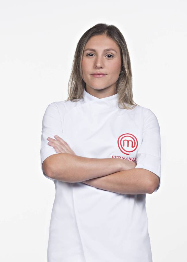 Fernanda Emerich
