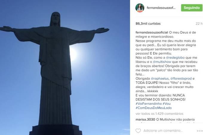 fernanda-souza-instagram