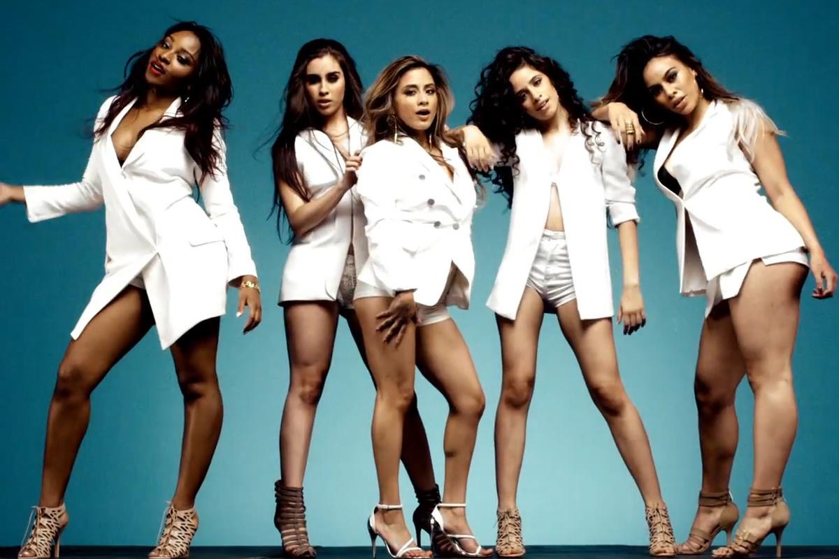 Fifth Harmony: saída de integrante anunciada (Foto: Reprodução)