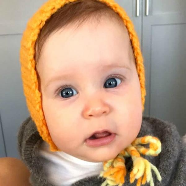 filha-robert-downey-jr