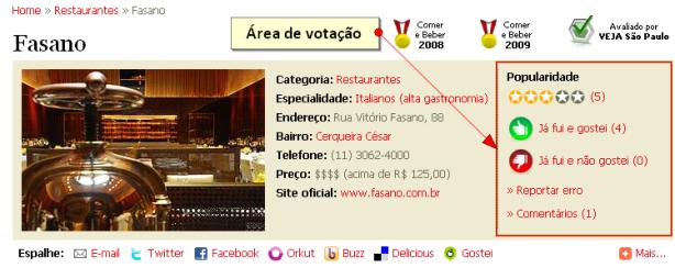 fireshot-capture-008-fasano-restaurante-italianos-alta-gastronomia-veja-sp-vejasp_abril_com_br_restaurantes_fasano