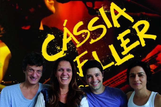 foto_cassia_alta