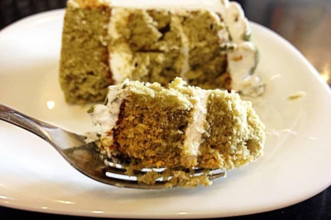 Fresh_Cake4