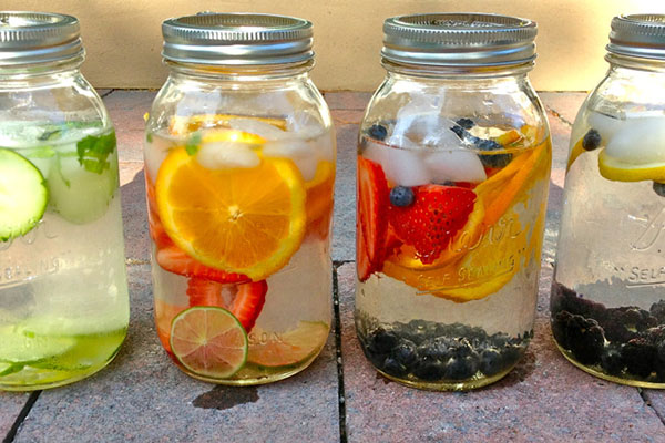fruit-infused-water1-1024×512
