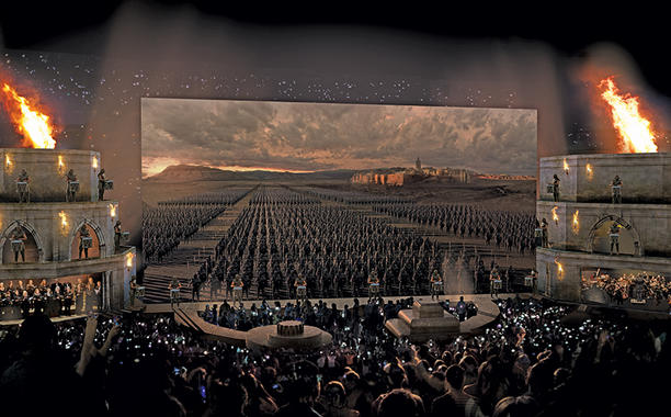 game-of-thrones-concert