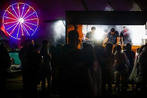 (Foto: Edson Lopes Jr./Veja.com)