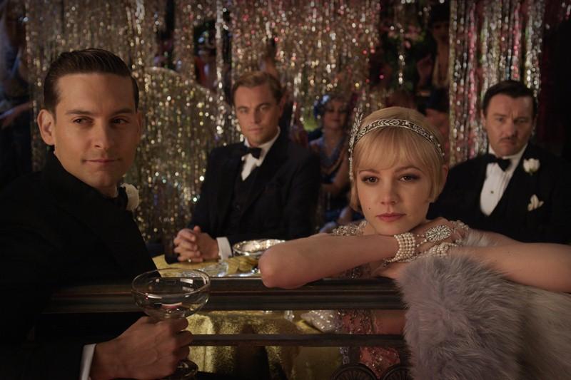 O Grande Gatsby: amores, intrigas e consequências trágicas
