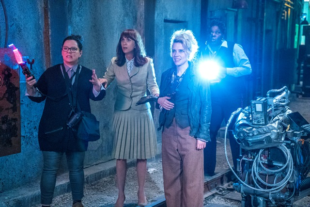 ghostbusters-2016-swat-df-01187_rv2