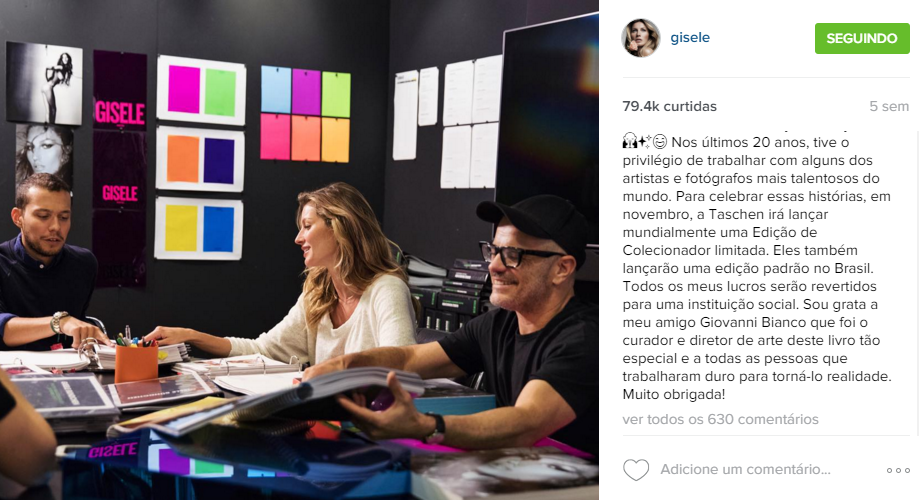 gisele-instagram
