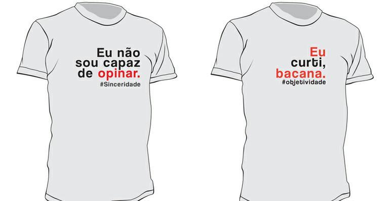 gloria-pires-lanca-camisetas-com-frases-de-seus-memes-no-osc20160301181456866034