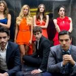 Gossip Girl: Acapulco também tem fofoqueiros