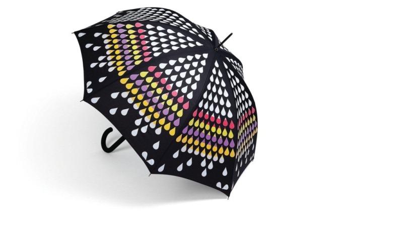 Guarda-chuva da Imaginarium