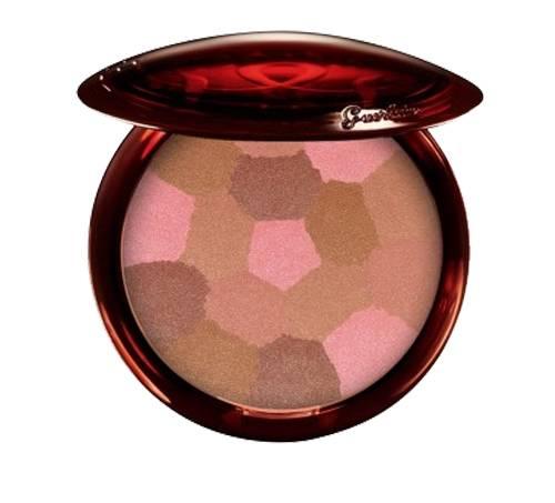 guerlain-p%c3%b3-bronzeador-terracotta-light-poudre-bronzante-l%c3%a9gere