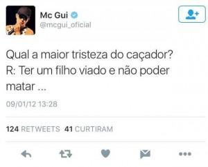 gui 1